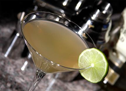 Ингредиенты для рецепта.  Алкогольные коктейли.  Мнений о рецепте 0. ром...