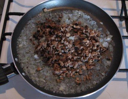 Фото рецепт: Фаршированные яйца