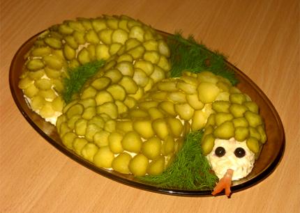 http://prigotovim.org/uploads/posts/2009-12/1261038851_salat-zmejjka.jpg